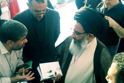 ایران باید پیشقدم فعالیتهای فرهنگی در سوریه باشد