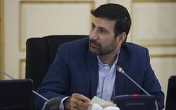 شورای نگهبان استفساریه تعیین تکلیف استخدام معلمین حقالتدریسی را تایید نکرد