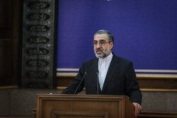 Pres. Rouhani's brother sentenced to 5 years in prison on corruption charges