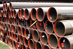 بکارگیری انواع لوله و اتصالات پلیمری در صنعت ساختمان