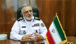 Qader Rahimzadeh
