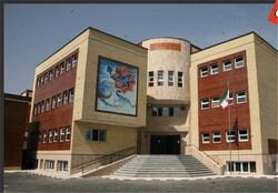 ۷۲ مدرسه در مناطق زلزلهزده کرمانشاه مهرماه به بهرهبرداری میرسد