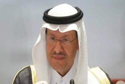 وعده وزیر سعودی برای زمستان/ فعلا از مخازن ذخیره نفت میفروشیم