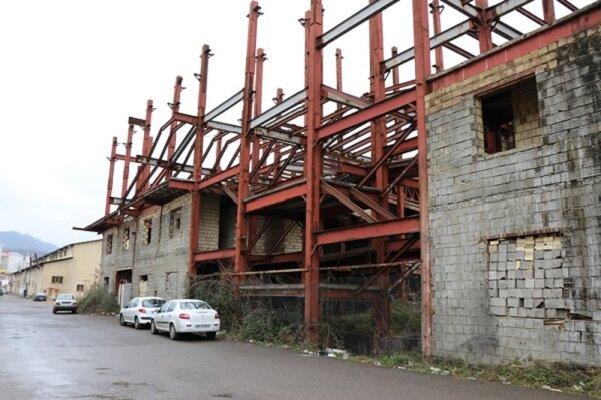 ضرورت تسریع در تکمیل پروژههای شهری و روستایی اردبیل