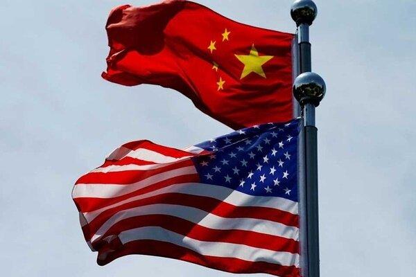 واکنش چین به آزمایش موشکی آمریکا