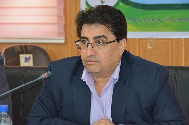 ۶۲۱ نفر به استخدام آموزش و پرورش استان بوشهر درآمدند