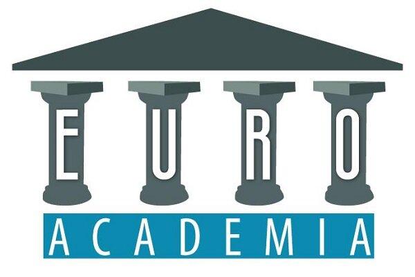 کنفرانس اتحادیه اروپا و سیاسی کردن اروپا برگزار میشود