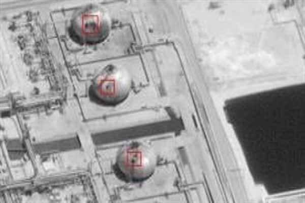 سلاح مخوف یمنیها که رادارهای پیشرفته سعودی در برابر آن عاجزند