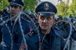 'Ermenistan Emniyet Başkanı istifa etti' iddiası