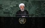 روحاني سيغادر طهران يوم غد الاثنين متوجها إلى نيويورك