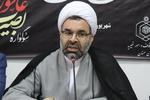 طرح شمیم حسینی در ۵۰ بقعه استان سمنان اجرا میشود