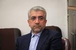 وزيرا الطاقة الإيراني والقطري يجريان مباحثات عبر الفيديو كونفرانس