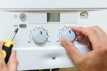 گرمایش زمین شبکههای تولید و توزیع انرژی را مختل میکند