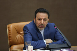 Sanctions have strengthened Iranian nation's will: Vaezi