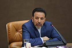 تهران و آنکارا میتوانند مکمل نیازهای یکدیگر در بخش بهداشت و درمان باشند