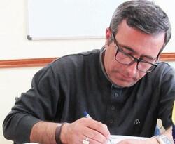 مدیرکل ارشاد اصفهان ارتباطی با هنرمندان نمایش ندارد/تعطیلی تئاتر فاخر در نصفجهان