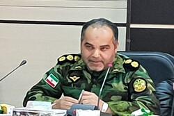 ۲۰ عنوان برنامه در هفته دفاع مقدس توسط ارتش برگزار می شود