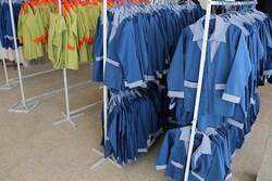 بر چسب فقرا از مدارس حذف شود/ لباس فرم مدارس مشکل مضاعف مستمندان