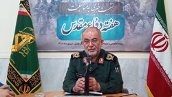 راهکارهای عملی تحقق بیانیه گام دوم انقلاب دراستان بوشهر تدوین شود