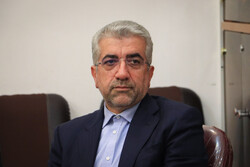 Iran extends agreement on electricity exports to Iraq: energy min.