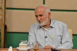 نقد اقتصادی توکلی به دولتهای سازندگی و اصلاحات/ مرگ عدالت اجتماعی