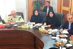 حضور مردم در برنامههای دفاع مقدس استان بوشهر افزایش یابد