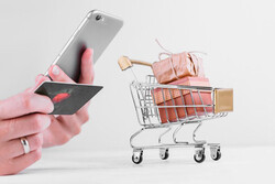 فروشگاه مجازی کالاهای اساسی در استان کرمان راه اندازی میشود