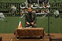فعالیت ایران در حوزه اقتصادی سوریه ضعیف است