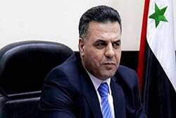 تکذیب خبر فرار وزیر سابق آموزش و پرورش سوریه