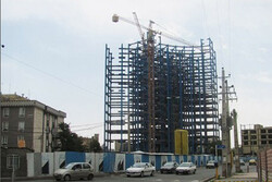 سرنوشت نامعلوم پروژههای نیمه تمام در قزوین/ مسئولان چه میکنند!