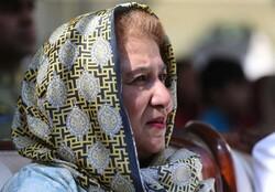 Riffat Masood