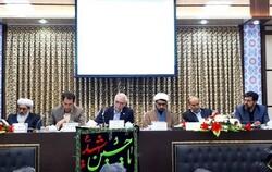 افزایش ۱۵ درصدی زائران افغانستانی در اربعین حسینی