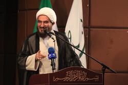 نهضت ما تجلی آخرالزمانی نهضت امام حسین(ع) است/ راه تحقق تمدن اسلامی