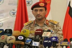 More data on captured Saudi troops conditional: Yemeni spox