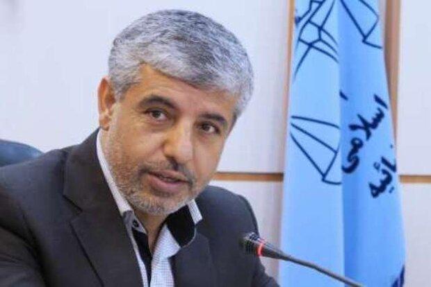 ورود دادگستری استان بوشهر بهعنوان مدعیالعموم در کودکآزاری