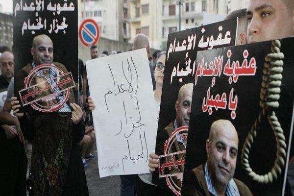 ماجرای بازگشت جاسوس آمریکایی به لبنان/ لزوم هوشیاری مقاومت