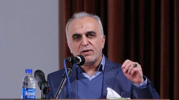 Privatization methods should be amended: fin. min.