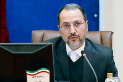 دفاع رئیس سازمان امور اجتماعی از توصیف وزیر کشور از وضعیت بدپوششی در کشور