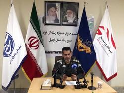 رسانه ها عهده دار انتقال ارزشهای انقلاب اسلامی به نسل آینده هستند