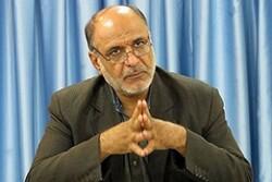 اداره شهر جهانی یزد با مشارکت شهروندان و با محوریت مساجد