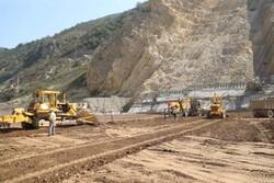 پیشرفت ۳۹ درصدی سد هراز/نیروگاه زباله سوز در آمل ایجاد می شود