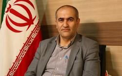 ۷۸۰ هزار دانش آموز آذربایجان شرقی مهرماه به مدرسه می روند