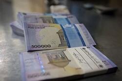 سرانه درآمد ملی کشور پایین تر از کشورهای منطقه است