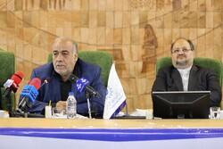 لزوم بهبود فضای سرمایهگذاری در کرمانشاه