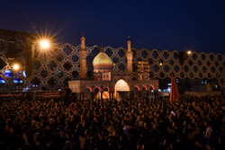 چطور اربعین بزرگترین رویداد سالانه جهان شد؟