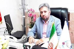 نقش دانشگاه ها در اجرای بیانیه گام دوم انقلاب اسلامی بی بدیل است