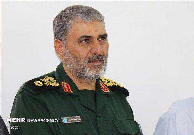 خوزستانیها حضور باشکوهی در تشییع پیکر سردار سلیمانی خواهند داشت