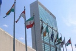 UN agrees that US violated its visa obligations as host country: Russian diplomat