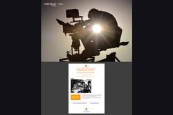 نمایش اثری از حبیب مجیدی عکاس سینمای ایران در نیویورک