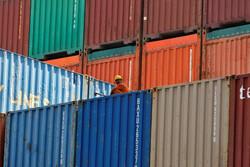 کاهش صادرات بدلیل تعدیل نرخهای پایه صادراتی است/ واردات ماشین آلات و تکنولوژی از آلمان علیرغم تحریم